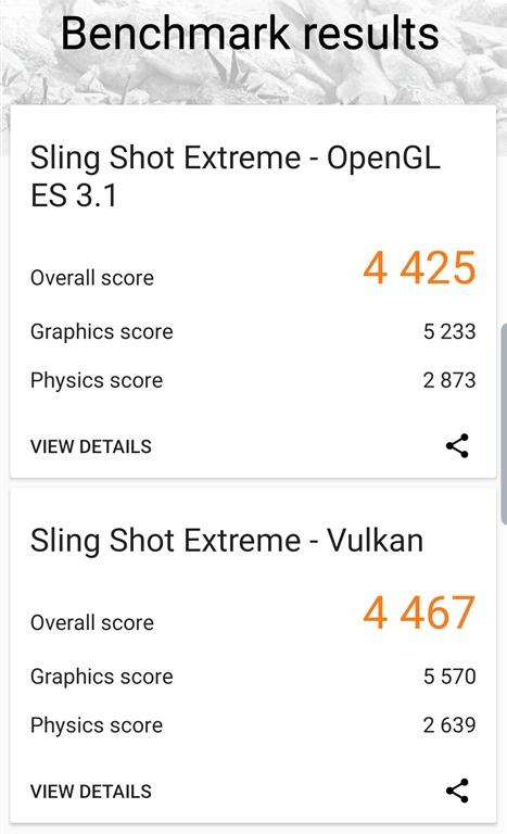 Samsung Galaxy S10+ 評測:升級有感!工作、生活都實用的旗艦手機 Screenshot_20190306-134047_3DMark