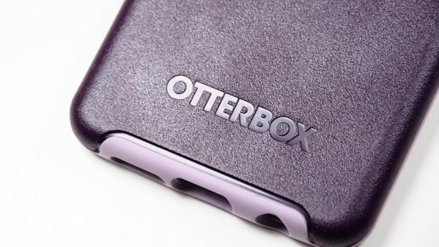 手機防護就找 OtterBox、LifeProof!專為 Galaxy S10+ 開發的手機保護殼來囉! 4160070