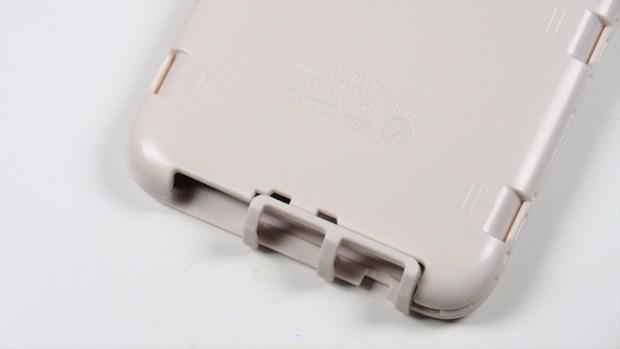 手機防護就找 OtterBox、LifeProof!專為 Galaxy S10+ 開發的手機保護殼來囉! 4160108