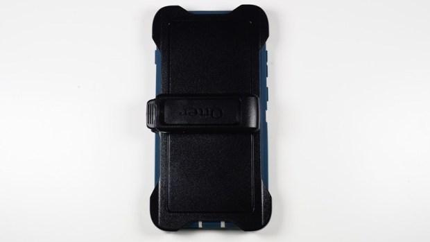 手機防護就找 OtterBox、LifeProof!專為 Galaxy S10+ 開發的手機保護殼來囉! 4160130