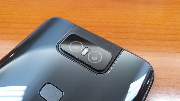 真的太好玩了~解密華碩 ZenFone 6 翻轉相機 20190508_155035