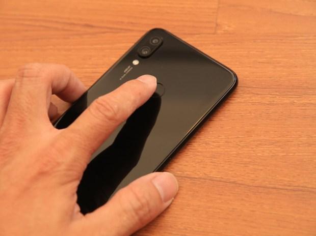 Redmi Note 7評測心得:入手無懸念,性價比超高! IMG_9414