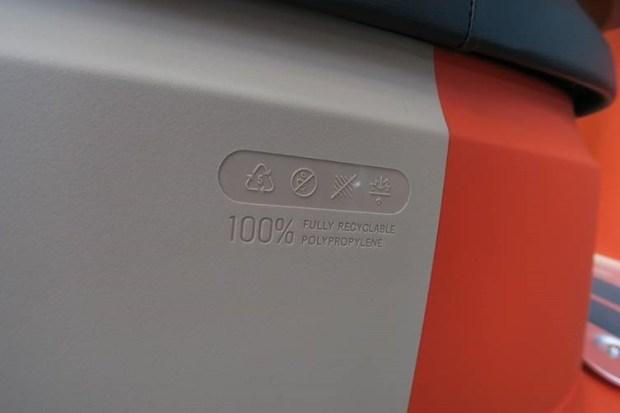 Gogoro 3 系列車款登場,讓消費者用更划算的價格入手世界頂級的電動機車 clip_image006
