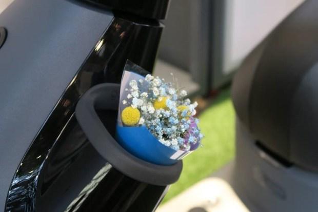 Gogoro 3 系列車款登場,讓消費者用更划算的價格入手世界頂級的電動機車 clip_image032