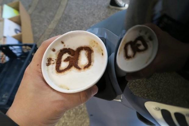 Gogoro 3 系列車款登場,讓消費者用更划算的價格入手世界頂級的電動機車 clip_image036