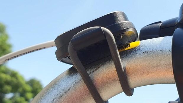 TUNAI BUTTON 多功能藍牙遙控評測:一顆小按鈕解決你無線操作手機的各種難題 20190615_131402-1