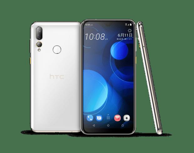 HTC Desire 19+ 全新登場,HTC 首款三鏡頭、屏佔比最高手機 HTC%E6%96%B0%E8%81%9E%E7%85%A7%E7%89%87%E8%8C%89%E8%8E%89%E7%99%BD