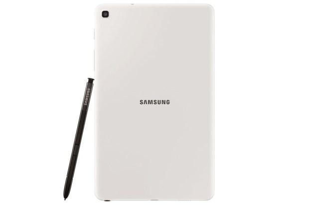 三星推出 Galaxy Tab A8 (2019) LTE 平板,8 吋螢幕僅 325 克輕便好攜帶 %E5%9C%962.Galaxy-Tab-A8-with-S-Pen-2019-LTE_%E7%81%B0%E8%89%B2_%E8%83%8C%E9%9D%A2