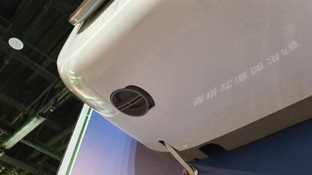 韓流來襲,DAEWOO 煒伲雅大宇在台推出世界首創「壁掛式洗衣機」,體積超迷你隨處好安裝 20190723_140108