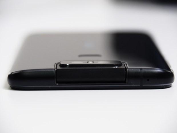ZenFone 6 評測:續航超乎想像,今年最好「拍」的旗艦手機 7020205