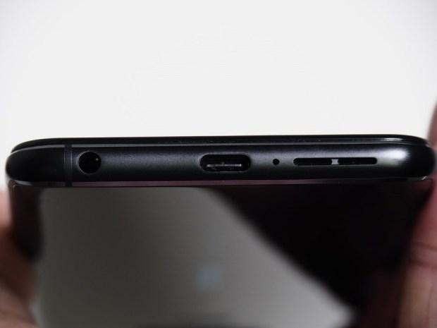 ZenFone 6 評測:續航超乎想像,今年最好「拍」的旗艦手機 7020210