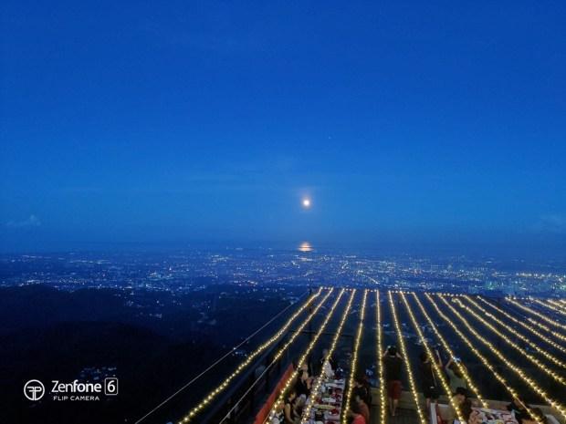 拍照也不用「五斗米折腰」ASUS ZenFone6 翻轉相機取景超方便 P_20190617_182922