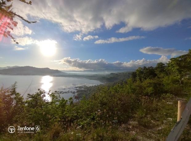 拍照也不用「五斗米折腰」ASUS ZenFone6 翻轉相機取景超方便 P_20190620_062911
