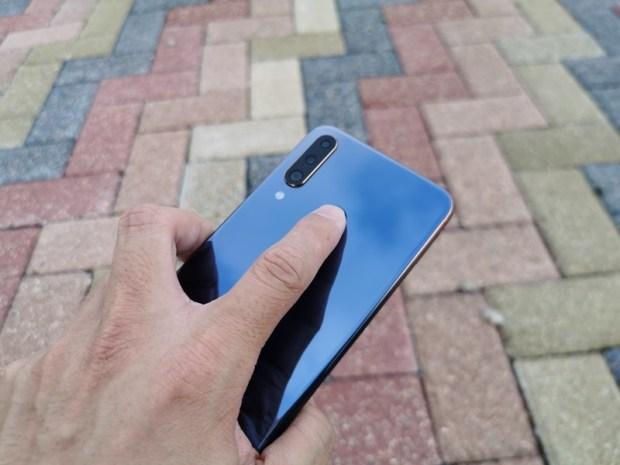 SUGAR T50三鏡頭手機開箱,兼具美型與CP值,拍照超輕鬆(同場加映SUGAR T10) image009