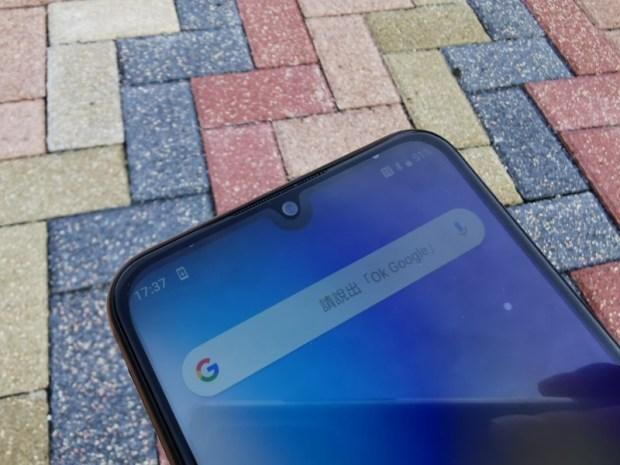 SUGAR T50三鏡頭手機開箱,兼具美型與CP值,拍照超輕鬆(同場加映SUGAR T10) image010