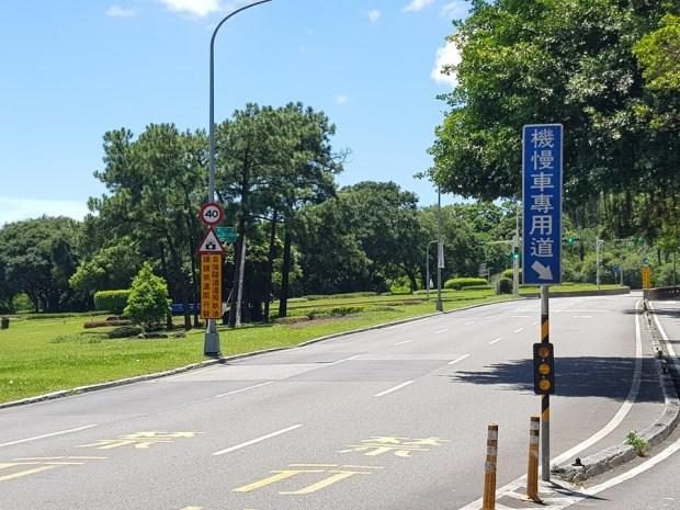 超速嚴格執法!台北自強隧道 9/1 起實施雙向區間測速 20190731_125202