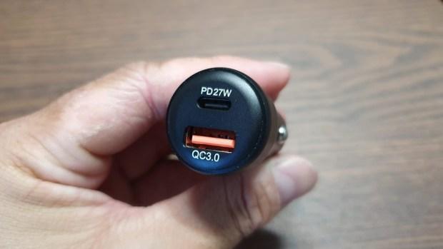 [好物團購] 史上最狂最優惠!ELECJET 超快充行動電源,充電只要18分鐘 20190802_170916