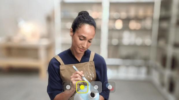 三星 Galaxy Note10 來啦!Note10/Note10+ 有什麼不一樣? 和 S10 有什麼不同? image-4