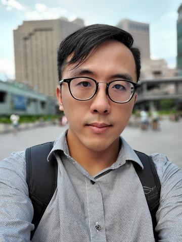 Galaxy Note10+ 評測:攻下手機相機排行榜冠軍果然不是蓋!S Pen 快成魔法棒了 20190817_181318
