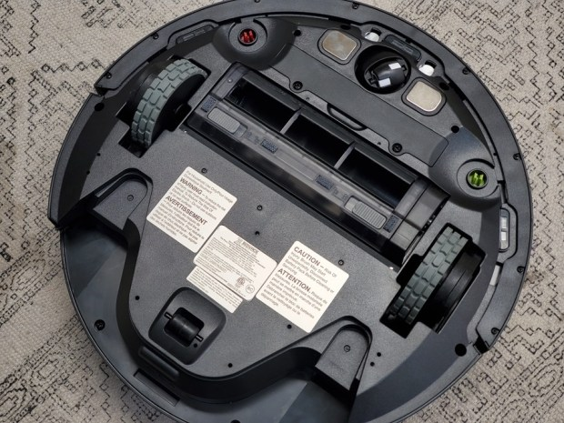ECOVACS 推出 DEEBOT OZMO 920/960 兩款掃地機器人新機,可存多張地圖、AIVI 視覺辨識更聰明 20190925_125514