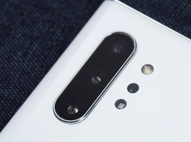 Galaxy Note10+ 評測:攻下手機相機排行榜冠軍果然不是蓋!S Pen 快成魔法棒了 8160816