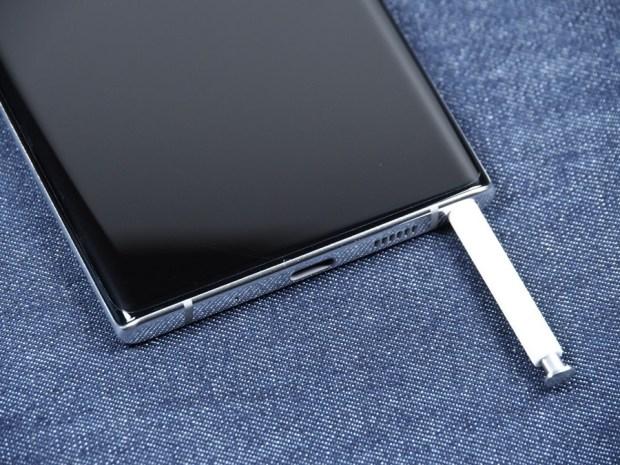 Galaxy Note10+ 評測:攻下手機相機排行榜冠軍果然不是蓋!S Pen 快成魔法棒了 8160828