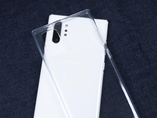 Galaxy Note10+ 評測:攻下手機相機排行榜冠軍果然不是蓋!S Pen 快成魔法棒了 8170843