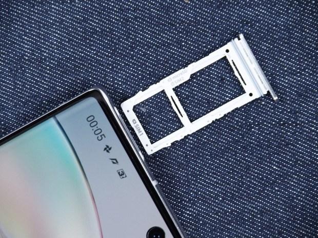 Galaxy Note10+ 評測:攻下手機相機排行榜冠軍果然不是蓋!S Pen 快成魔法棒了 8170846