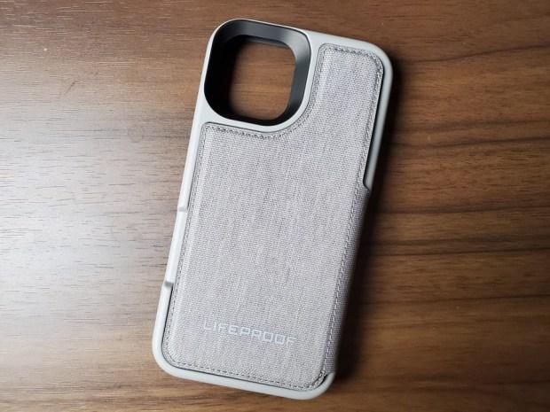 iPhone 11 Pro 手機防護專家:LifeProof/OtterBox 手機保護殼/螢幕保護貼 20191102_162929