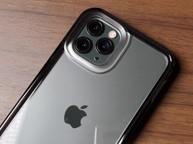 iPhone 11 Pro 手機防護專家:LifeProof/OtterBox 手機保護殼/螢幕保護貼 20191102_164331