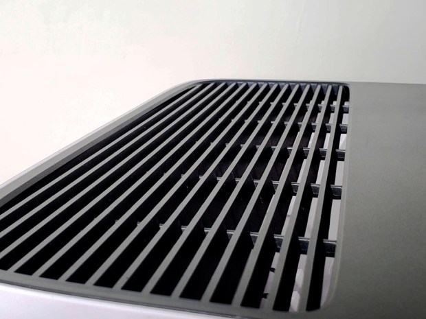[實測] BRISE C360 空氣清淨機:不只防空汙還抗流感,安靜、每月電費不到15元 20191119_152119