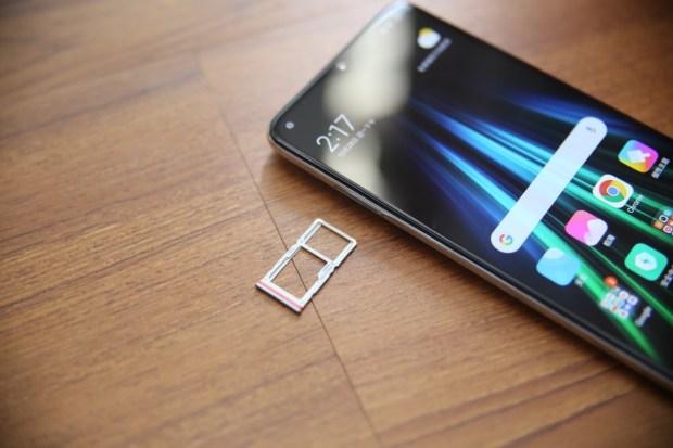 Redmi Note 8 Pro 開箱介紹,1分錢買2分貨的超高 CP值機種 image021