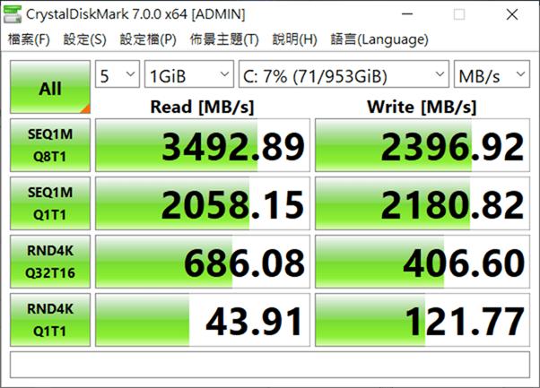 ASUS ZenBook 15(UX534)開箱評測,智慧觸控板真的太好用啦!美.力 無界 %E5%9C%96%E7%89%87-2
