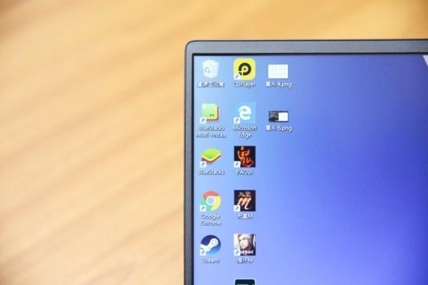 ASUS ZenBook 15(UX534)開箱評測,智慧觸控板真的太好用啦!美.力 無界 image009
