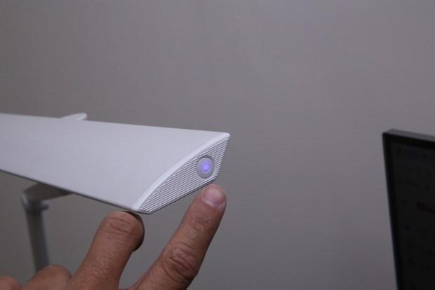 「Artso 亞梭傢俬LED雙臂優閱燈」好開箱,不佔空間、大範圍照射、可調色溫、桌面百搭設計! IMG_9987