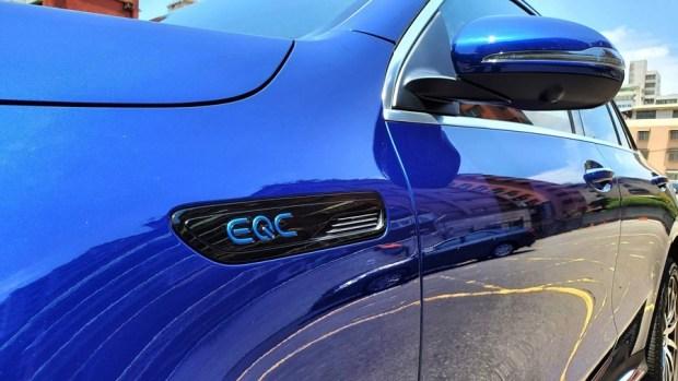 [試駕] 讓人合不攏嘴的賓士首款電動車 Mercedes-Benz EQC 400 4MATIC 運動版 20200502_113024