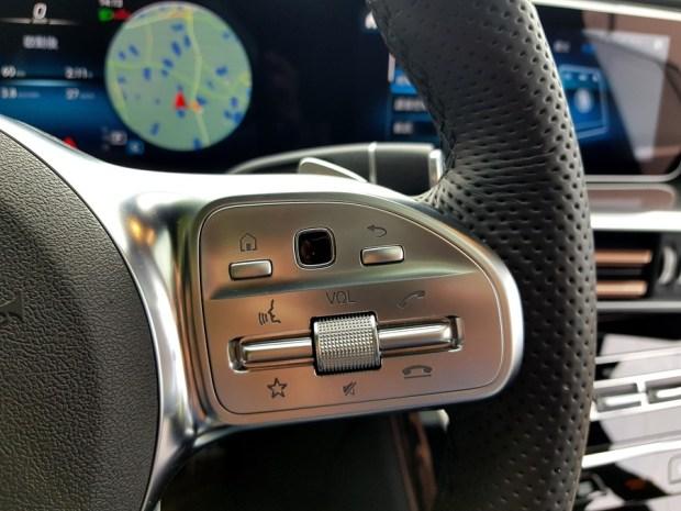 [試駕] 讓人合不攏嘴的賓士首款電動車 Mercedes-Benz EQC 400 4MATIC 運動版 20200502_141336