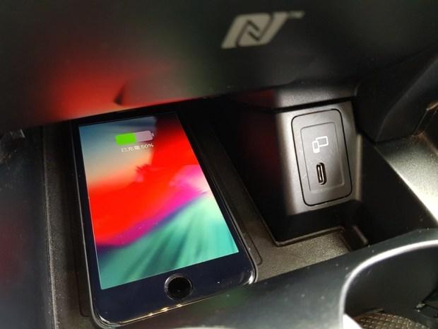 [試駕] 讓人合不攏嘴的賓士首款電動車 Mercedes-Benz EQC 400 4MATIC 運動版 20200502_142119