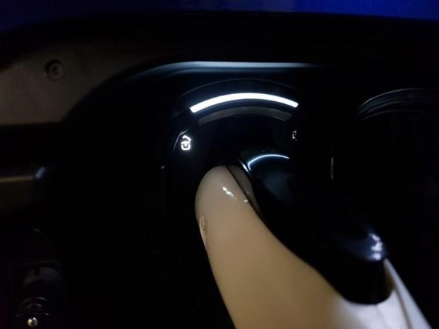 [試駕] 讓人合不攏嘴的賓士首款電動車 Mercedes-Benz EQC 400 4MATIC 運動版 20200502_163105
