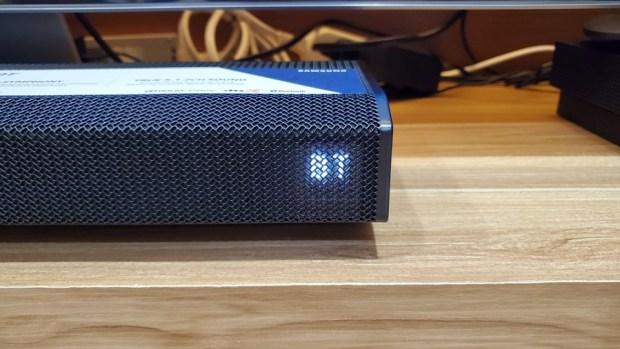 [體驗] 三星 QLED 8K 量子電視 Q800T、QLED 4K 量子電視 Q95T,超高 CP 值讓你更輕鬆打造耳、目一新的視聽體驗 (還有 Soundbar Q70T 介紹) 20200531_181712