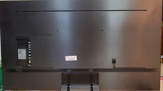 [體驗] 三星 QLED 8K 量子電視 Q800T、QLED 4K 量子電視 Q95T,超高 CP 值讓你更輕鬆打造耳、目一新的視聽體驗 (還有 Soundbar Q70T 介紹) 20200603_022621