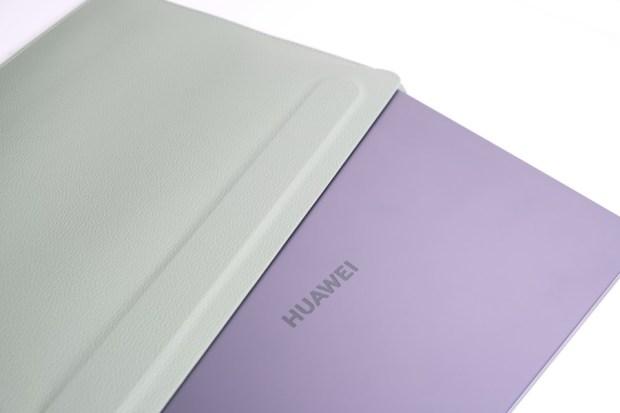 不到 17,000 元就能買到輕薄筆電?HUAWEI MateBook D14/D15 真的實現這個願望了 DSCF6874