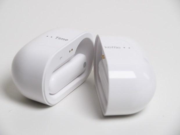 [評測] 是真無線藍芽耳機,也是你的隨身翻譯:募資破 400 萬台幣的 Timekettle M2 離線翻譯耳機 8240296