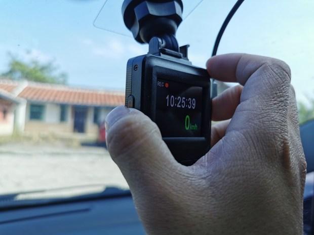 升級超有感!大通PX HR7 PRO 行車紀錄器 真HDR+Starvis 日夜錄影明亮清晰 IMG_20201117_102540