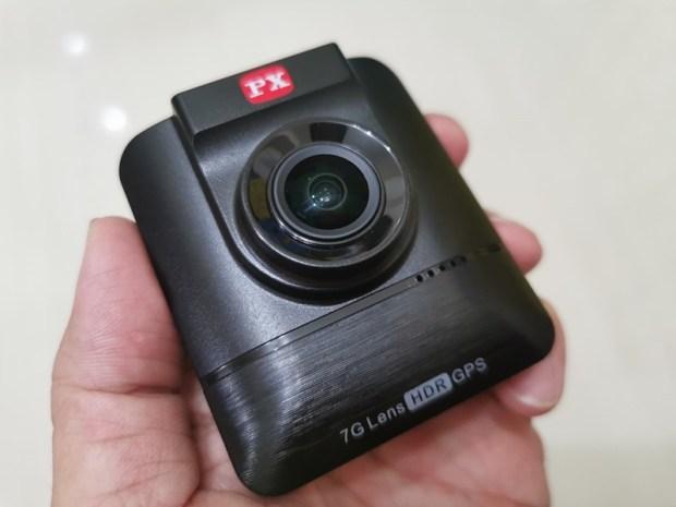 升級超有感!大通PX HR7 PRO 行車紀錄器 真HDR+Starvis 日夜錄影明亮清晰 IMG_20201124_205738