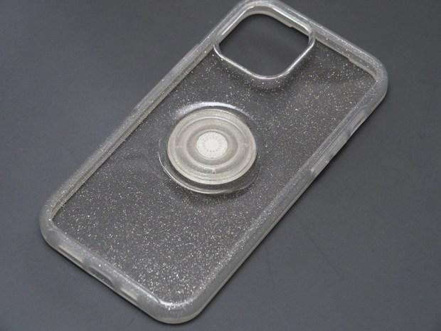 85% 來自海洋塑膠回收、支援 MagSafe 快速充電:LIFEPROOF、OtterBox 雙品牌 iPhone 12 Pro Max 評測 C300032