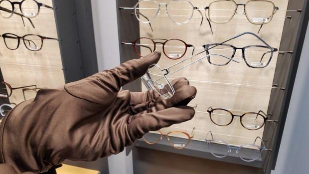 這不就是 3C 族夢寐以求的眼鏡嗎!LINDBERG Air Titanium Rim 鏡架搭配蔡司數位鏡片Digital Lense,解決你眼睛的「疑難雜症」 20200901_132412