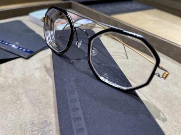 這不就是 3C 族夢寐以求的眼鏡嗎!LINDBERG Air Titanium Rim 鏡架搭配蔡司數位鏡片Digital Lense,解決你眼睛的「疑難雜症」 IMG_5434