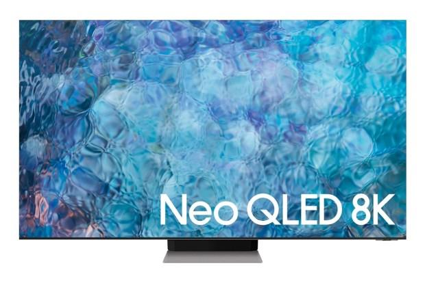 Samsung 發表全新 Neo QLED 8K 量子電視,導入 Mini LED 顯示技術,視覺、聽覺、美學感受全面升級 %E3%80%90%E6%96%B0%E8%81%9E%E7%85%A7%E7%89%871%E3%80%91Samsung-2021-Neo-QLED-8K-%E9%87%8F%E5%AD%90%E9%9B%BB%E8%A6%96-QN900A_%E6%AD%A3%E9%9D%A2