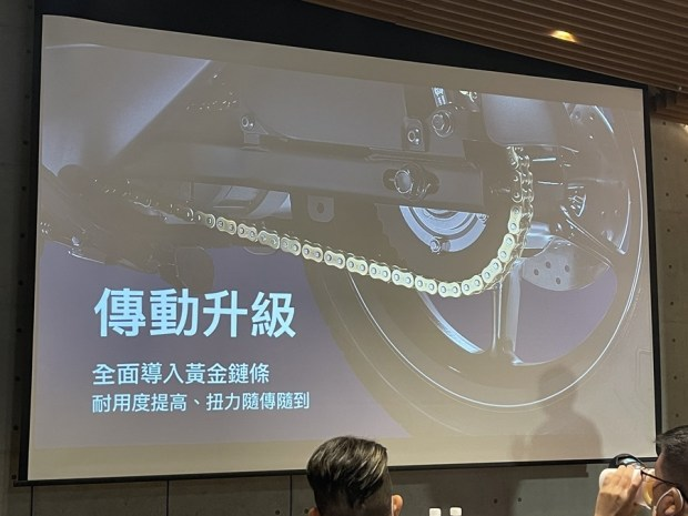 Gogoro 2021 新式車款報到!新系列 Gogoro S2 Premium 亮相、Gogoro 2S、Gogoro 2 Delight、Gogoro 3 Premium 升級不加價! IMG_7483